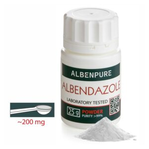 uses-benefits-powder
