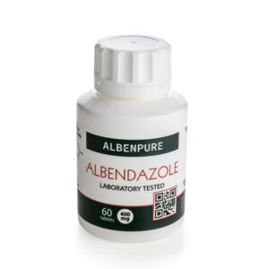 albendazole tablets price take ivermectin