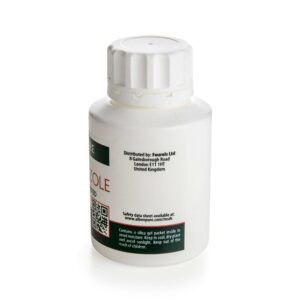 buy albendazole tablets online used for