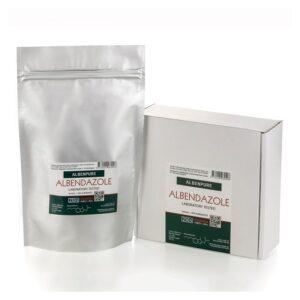 albendaloze-bulk-powder-offers-premium-density-albenol